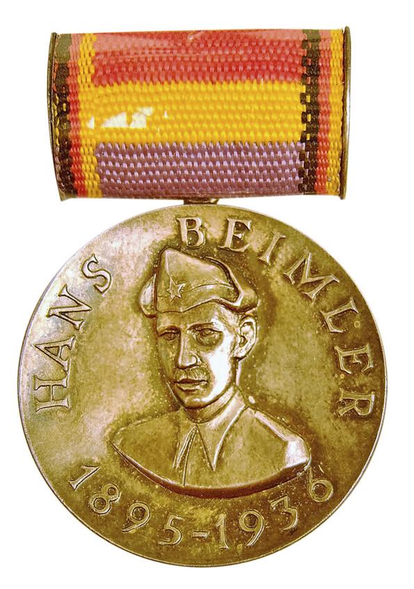Abb. 5a