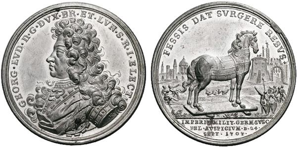 Abb.-3-Trojanisches-Pferd