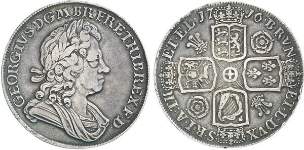 Crown-1716