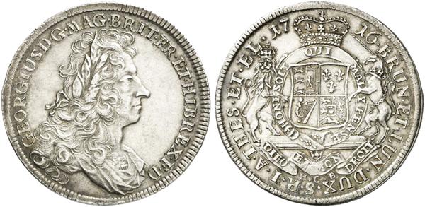 Taler-1716