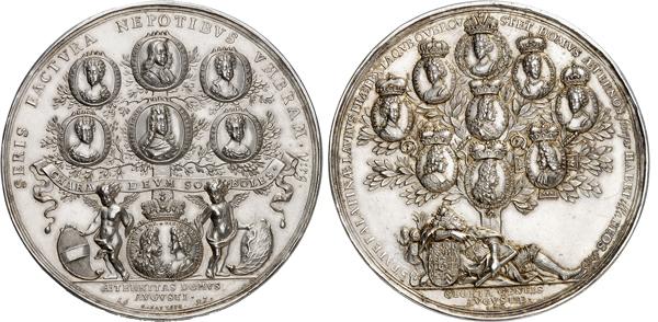 Nr. 1858