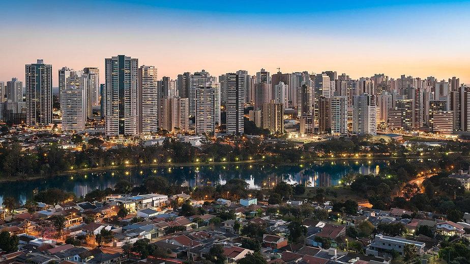 Londrina.jpg