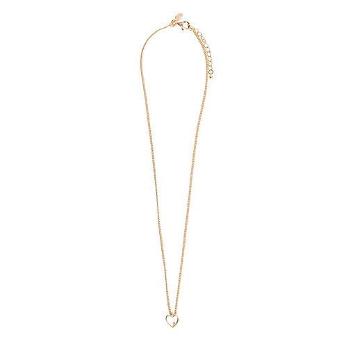 Joma Jewellery Cara Necklace