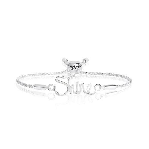 Joma Jewellery Shine Bracelet