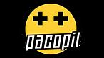 logo ok png .png