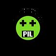 Smile PIL Original.PNG