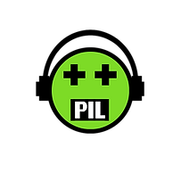Smile PIL Original.PNG