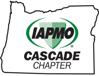 IAPMO Logo.png