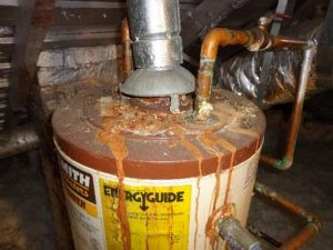 old-water-heater-300x225.jpg