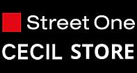 streetone-cecil-jestetten-logo-Kopie.png