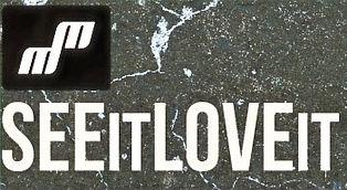logo-mm-seeitloveit_edited_edited.jpg