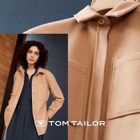 Tom-Tailor_fall_winter_2021_original_TTW_FluentShapes_DE_IGCarousel_2_v1.jpg