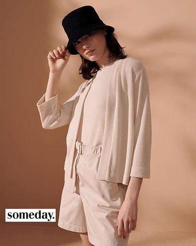 someday_kerica-col-2081-2_social-media-45 2.jpg