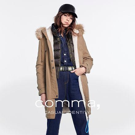 comma-casual_fall_winter_2021_original_CI_Fall_21_1200x1200px12.jpg