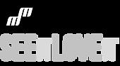 logo-mm-seeitloveit.png