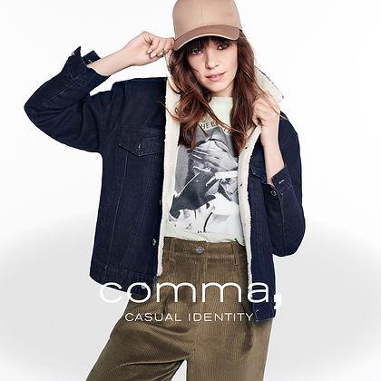 comma-casual_fall_winter_2021_original_CI_Fall_21_1200x1200px16.jpg