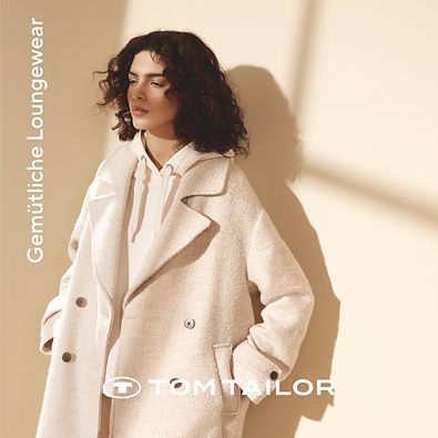 Tom-Tailor_fall_winter_2021_original_TTW_Loungwear_DE_IGCarousel_2_v1.jpg