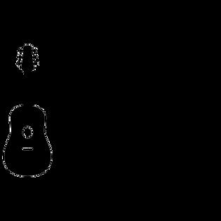 Логотип Ляля.png