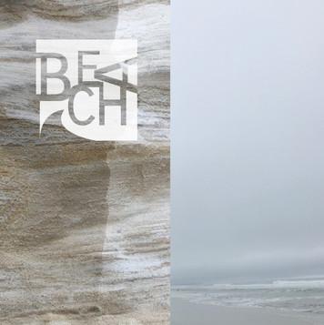 beachwall.jpg