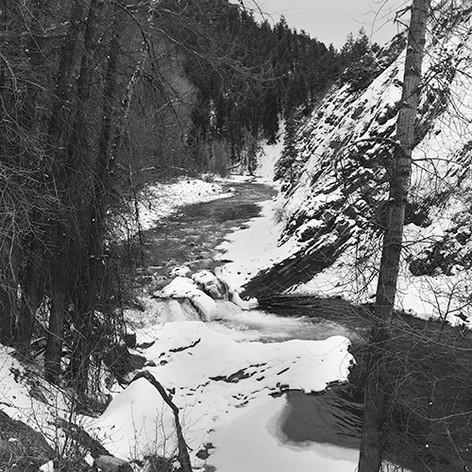 winterriver.jpg