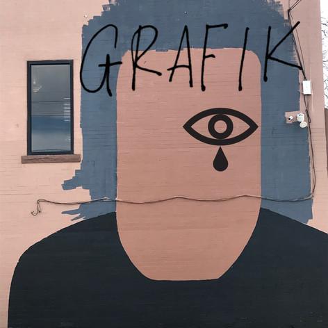 graphicFace.jpg
