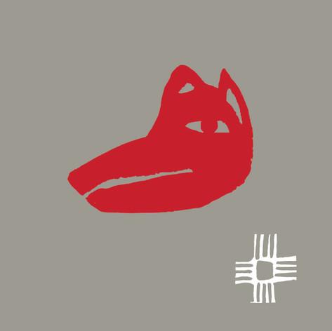 wolfmark.jpg