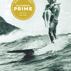 caliPRIME_surf.jpg