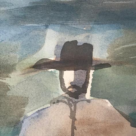 cowboy_noeyes.jpg