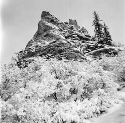 snowpeak_roaringfork.jpg