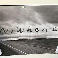 roadtoNowhere.jpg