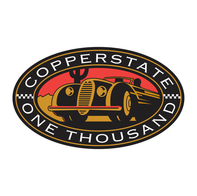 Copperstate