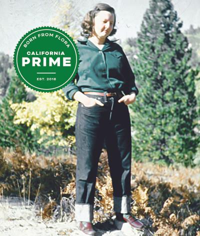 vintage_fashion_prime.jpg