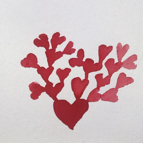 red_heart_growth.jpg
