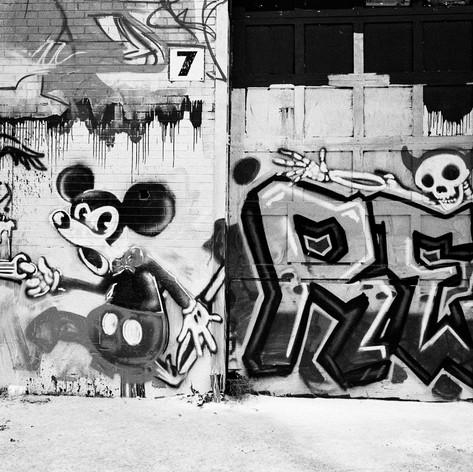photography | denver
