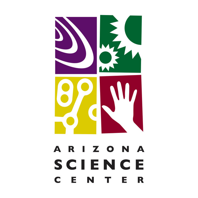 Arizona Science Center