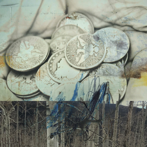 coin_robert_tree.jpg