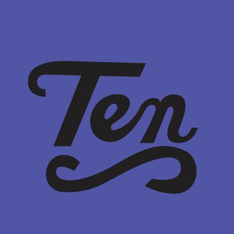 ten3.jpg