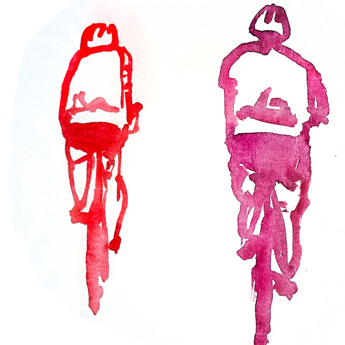 cycliscropped.jpg