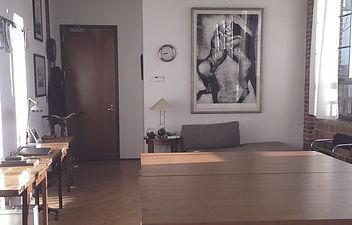 Studio - Denver Creative Director