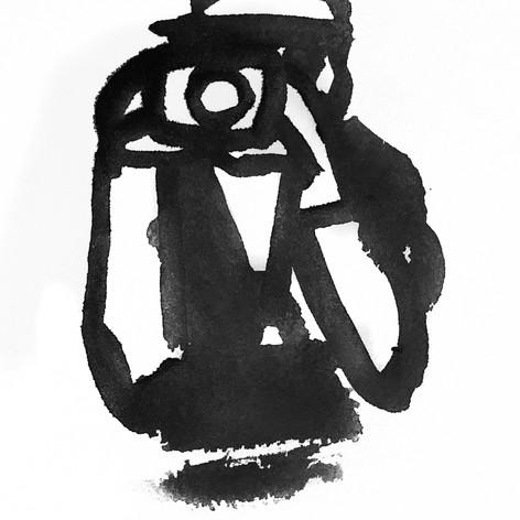 cameraman_ink.jpg