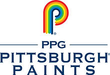 ppg logo.jpg
