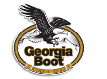 georgia-boots-logo.png