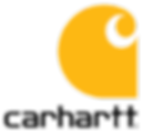 carhartt_logo.png