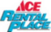 RentalPlace_L_4C.jpg