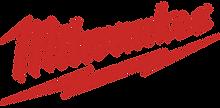 Milwaukee_Logo_edited_edited.png