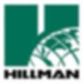 the-hillman-group-squarelogo-14238255783