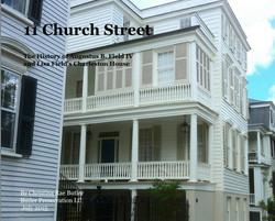 11 Church Street