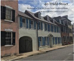 Tradd Street