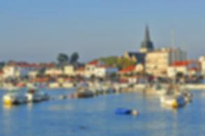 La Perle Des Dieux - Sardines in blik uit Frankrijk