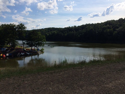 SENEDO SPRING LAKE VIEW 2